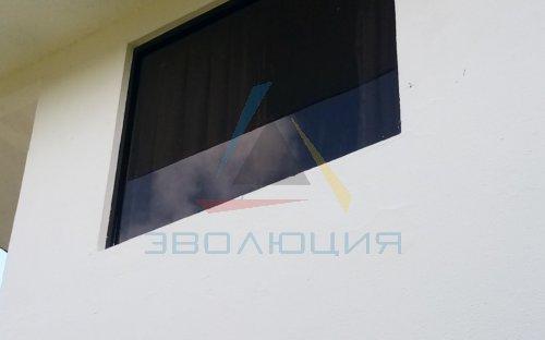 Пластиковые окна Челябинск